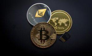 Crypto kaufen bei Bitcoin