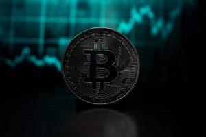 Einkommen auf Bitcoin Profit sichern