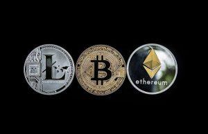 Austausch digitaler Vermögenswerte bei Bitcoin Profit